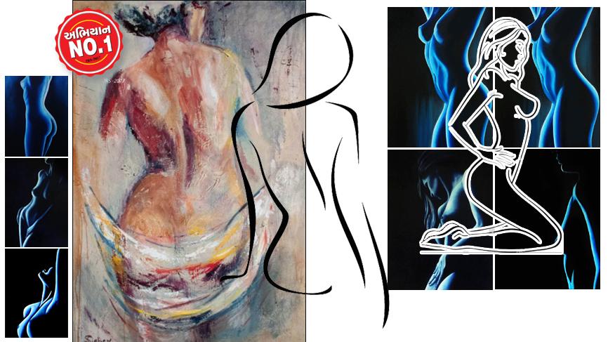 ફિલ્મ અને કલા, દેહ અને આત્મા શ્લીલ-અશ્લીલનું સત્ય-અસત્ય